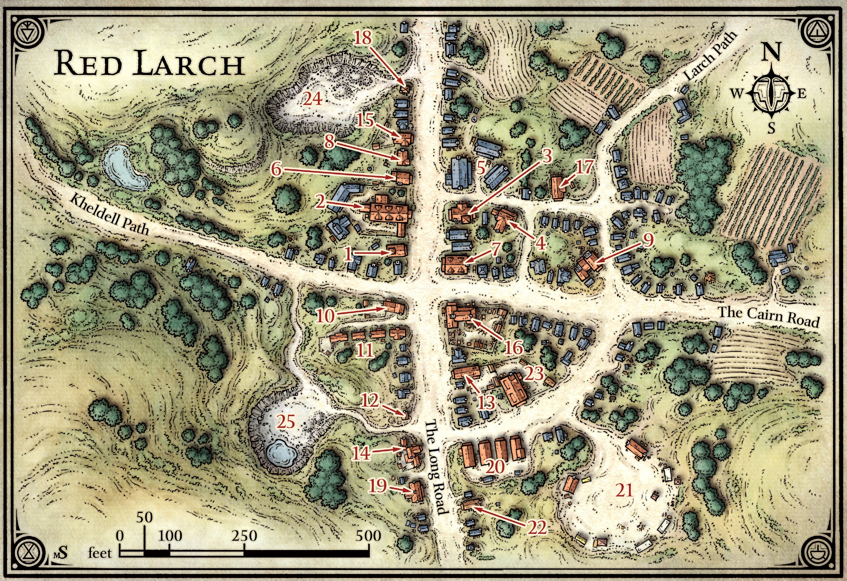 Red%20Larch%20town.jpg